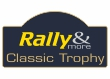 Rally & More Classic Trophy